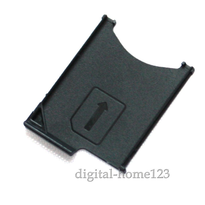 Details about New SIM Card Slot Tray Holder For Sony Xperia Z 4G LTE C6603  LT36 LT36i