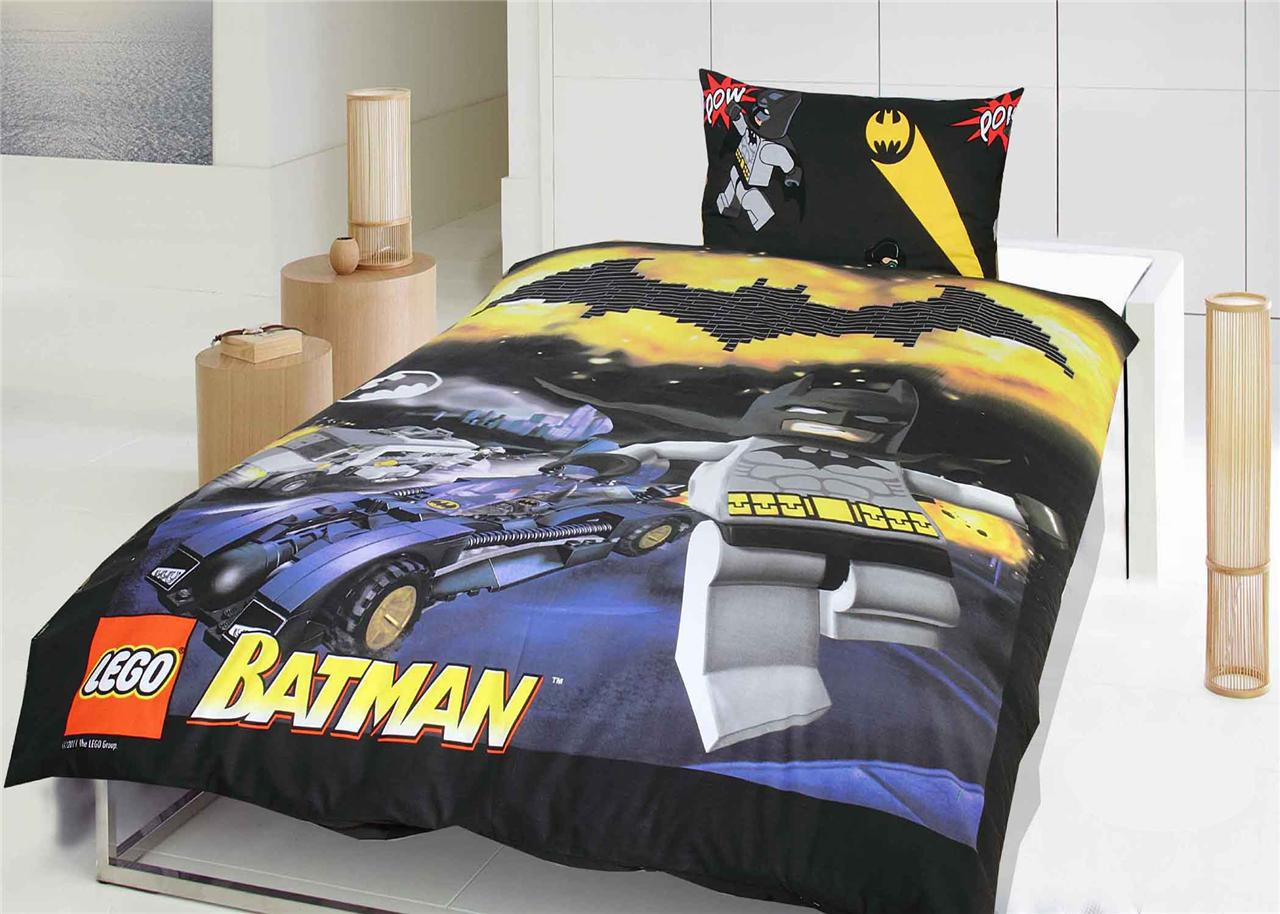 % official Batman merchandise Duvet cover size: cm x cm (55in x 78in) Justice League Inception' Single Duvet Set - Repeat Print Design. by Justice League. £ Prime. Eligible for FREE UK Delivery. More buying choices. £ (15 new offers) out of 5 stars