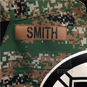 bdb33a3d6 Reilly Smith Boston Bruins Signed Game Worn Military Jersey Vegas ...