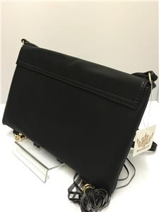 Ladies Cream Hobo Tassel Twin Side Clutch Bag Girls Purse Cross Body Bag /'28790/'