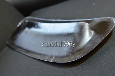 MINI Cooper JCW Carbon Fiber R57 R56 R55 Bonnet Scoop