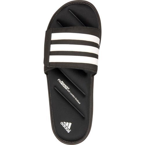adidas slippers memory foam Shop