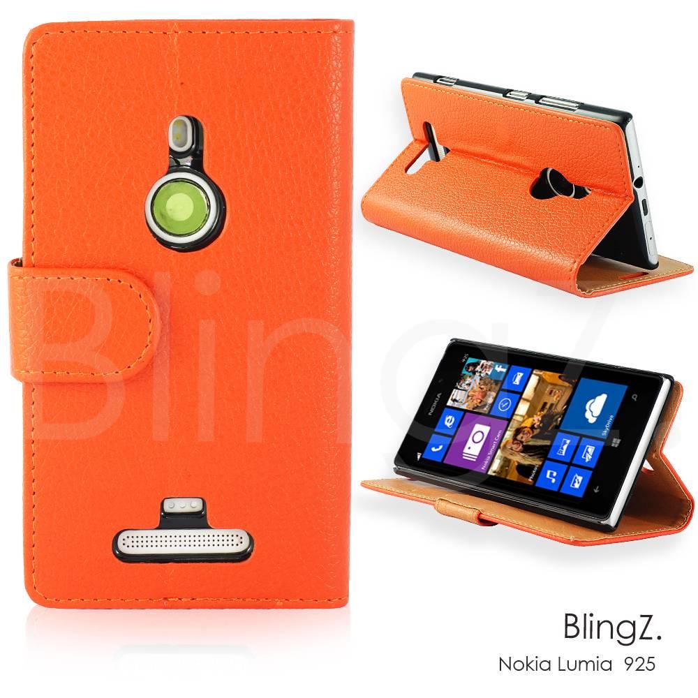 Nokia Lumia 900 Covert...