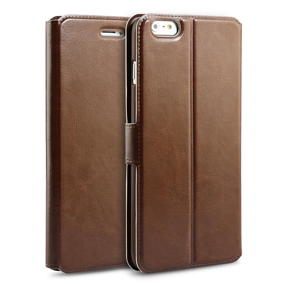 Iphone  Slim Flip Case