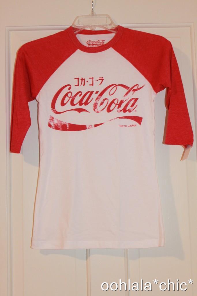 vintage coca cola t-shirts jpg 422x640