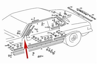 Bmw E10 Engine Diagram together with 2006 Bmw 325xi Battery Wiring Diagram additionally T12435340 Need wiring diagram 2008 nissan titan furthermore Dodge Ram Brake Line Diagram together with Bmw X6 Wiring Diagram. on 2004 bmw x3 engine diagram