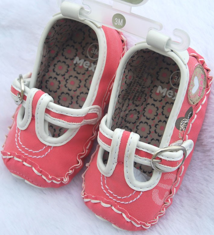 Baby & Toddler Shoes Jnr Select to remove filter Clear all filters.