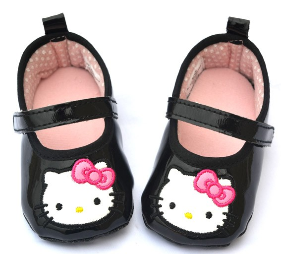 Baby Shoes Target
