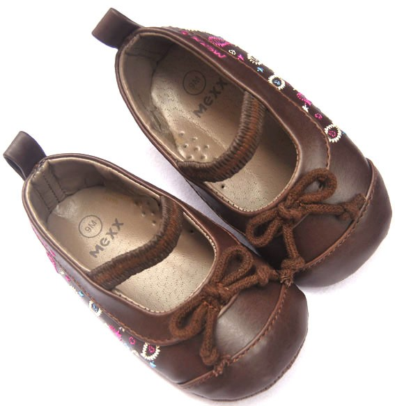Prewalker Baby Shoes Philippines