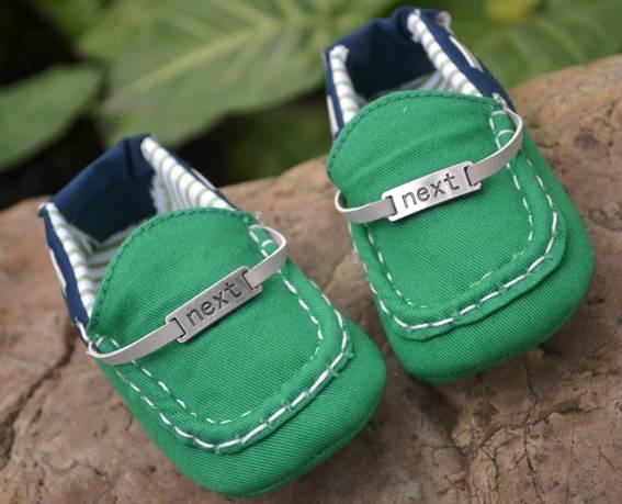 ... Baby boy  newborn shoes for boys jordans ... 8365ba878