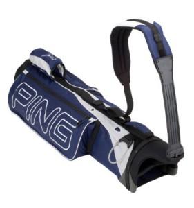Ping Moon Lite Carry Bag 2013 at Golfgeardirect.co.uk  |Ping Moonlight Golf Bag