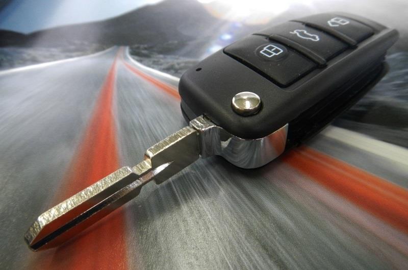 Keyless Entry For Mercedes Benz E