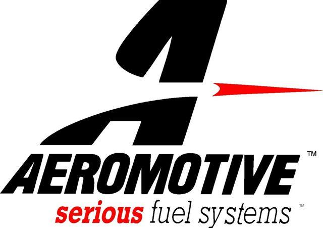 Aeromotive Top Feed Fuel Rail Kit Subaru 02-06 WRX 07+ STI ...