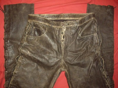 Mens 36 Inseam Jeans