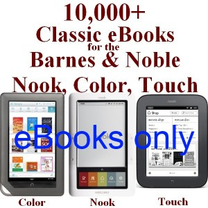 May 04, · Tags: amazon, barnes and noble, discussion, readers, reading, social May 4, ・ Opinion Big news in the eBook industry. You may have noticed that there is a lot going on in the eBook .