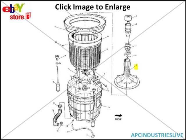 daewoo matiz 2000 wiring diagram wiring diagram master blogs