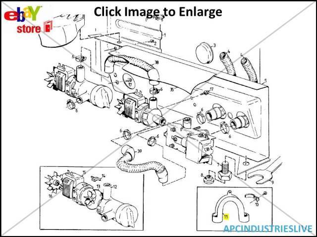 hook up washing machine drain hose Hoe yo install the front load washing machine place the drain hose in the loosen the locking nuts and screw the washer legs all the way up into the washer.