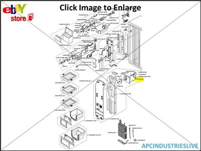 Honda Gold Wing Gl1500 Audio System Radio Wiring Diagram in addition 1c7e0 1982 C10 P W P Doors L H Window Regulator Plastic furthermore 2317965 Grote Cloop Ss additionally Bmw R1200gs Wiring Harness additionally 251229416259. on car wiring harness tape
