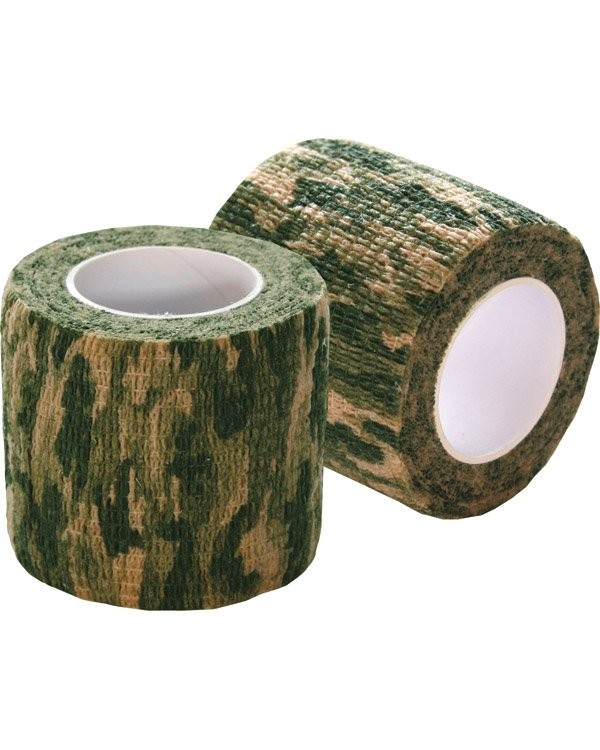 tape camo camouflage gun wrap rifle stealth army hunting woodland mtp desert tactical kombat reusable below please colours