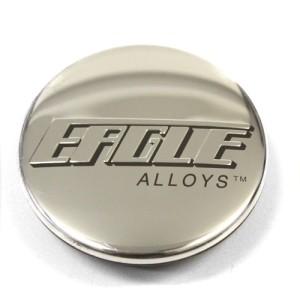 Eagle Alloy Wheel Center Cap FWD New 3087