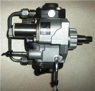 Toyota 2kd Diesel Engine Driver Injector - Matrioska in