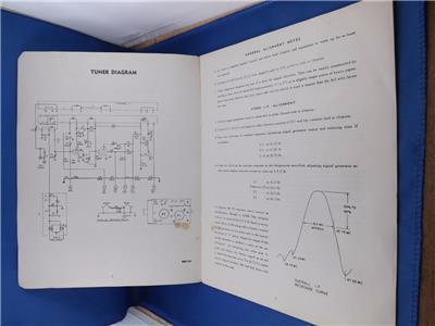 Tv Repair Wiring Diagram Trusted Schematics Diagram