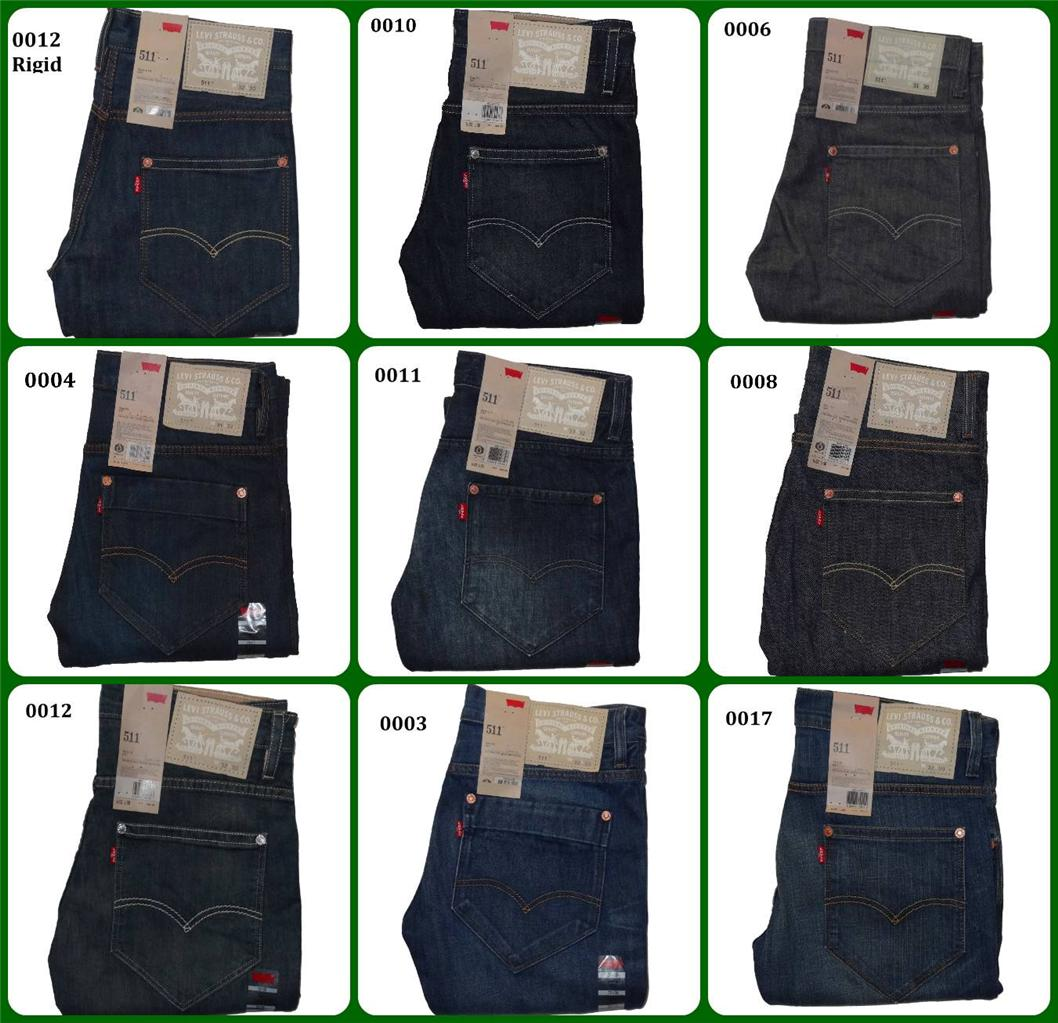 Find mens colors levis jeans at ShopStyle. Shop the latest collection of mens colors levis jeans from the most popular stores - all in one place.