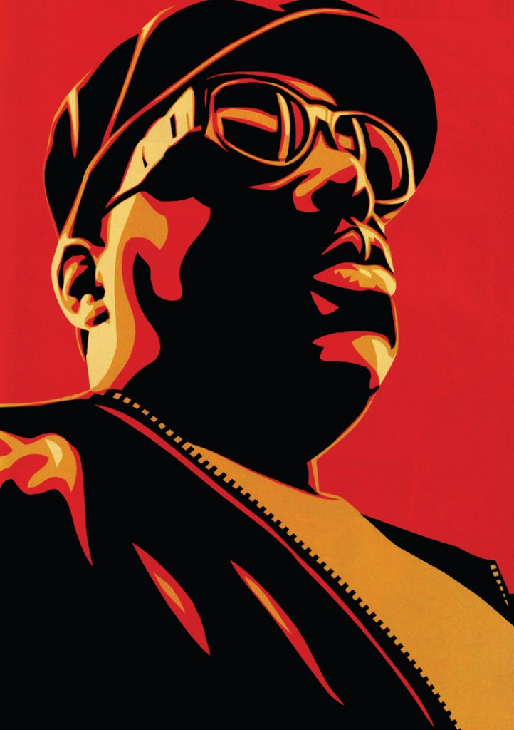 �y.i�b-�/g_i.g hip hop a3 poster print picture a520