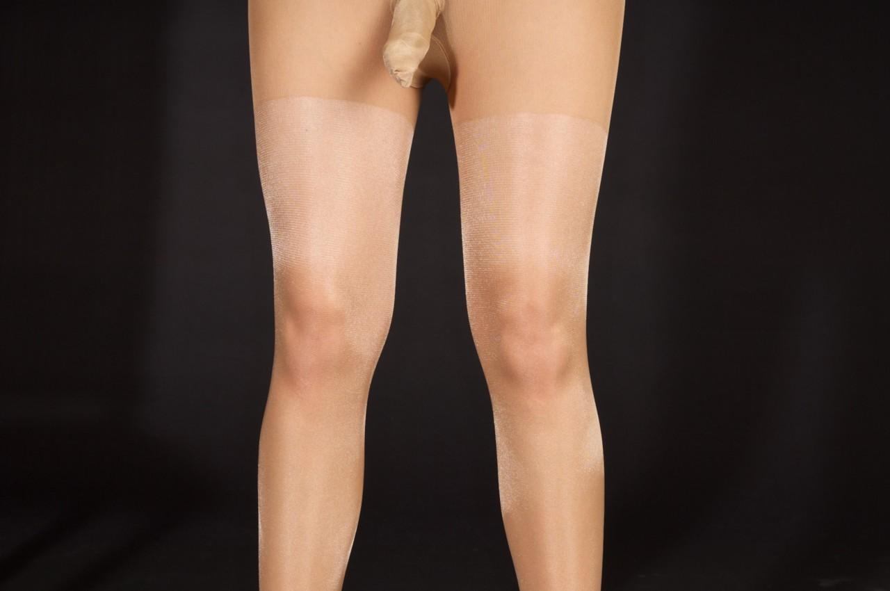 Of Pantyhose For Men 4