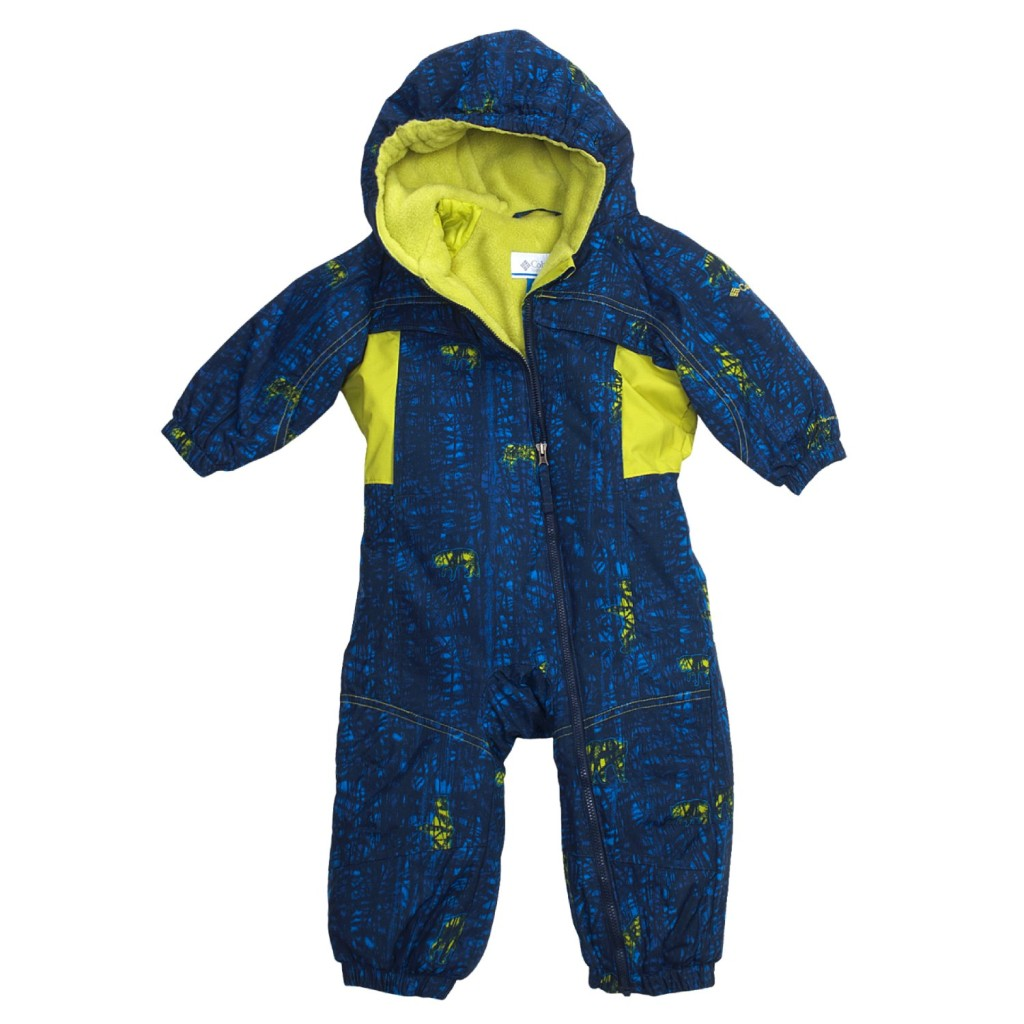 Casual Time Infant Girls Snowsuit 24 Months Vintage Pink Winter Coat Hooded. Columbia 24 Months Boy Toddler Snowsuit Blue Camouflage Fleece Zipper Hood See more like this. Toddler Soft Baby Girl's Boy's Down Snow Suit One Piece Size 6 12 18 24 Months @ Brand New. $ Buy It .