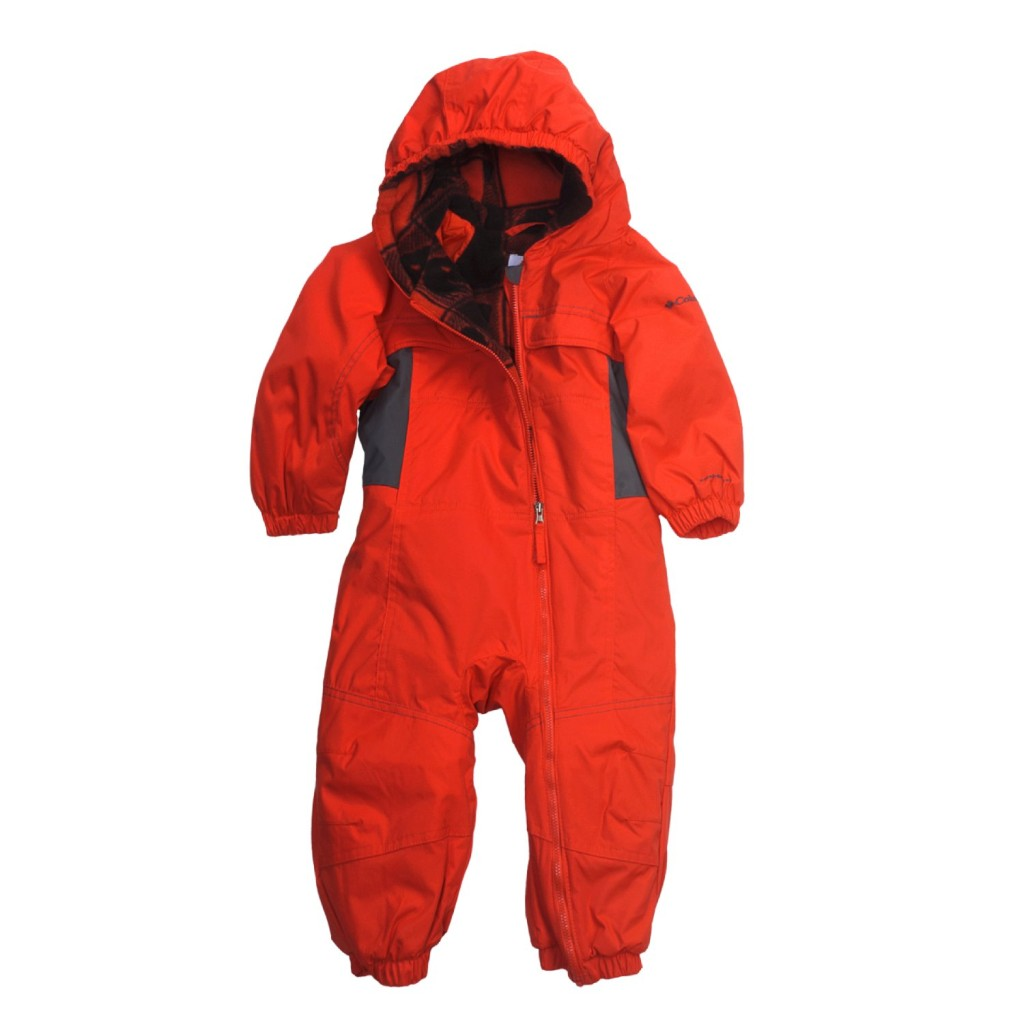 Buy Baby snowsuits from the Kids department at Debenhams. You'll find the widest range of Baby snowsuits products online and delivered to your door. Shop today!