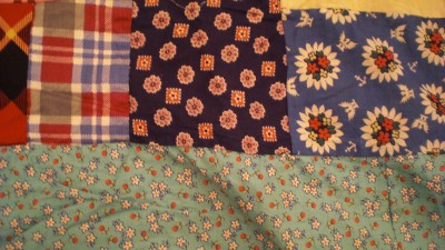 South African Quilt Patterns Free Quilt Patterns