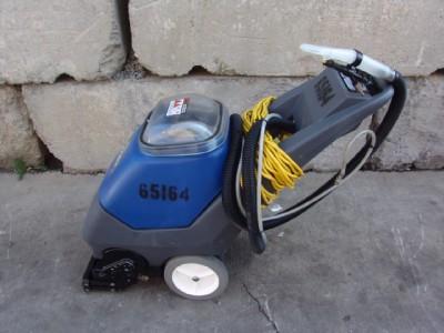 Vacuum Motor Brushes On Shoppinder
