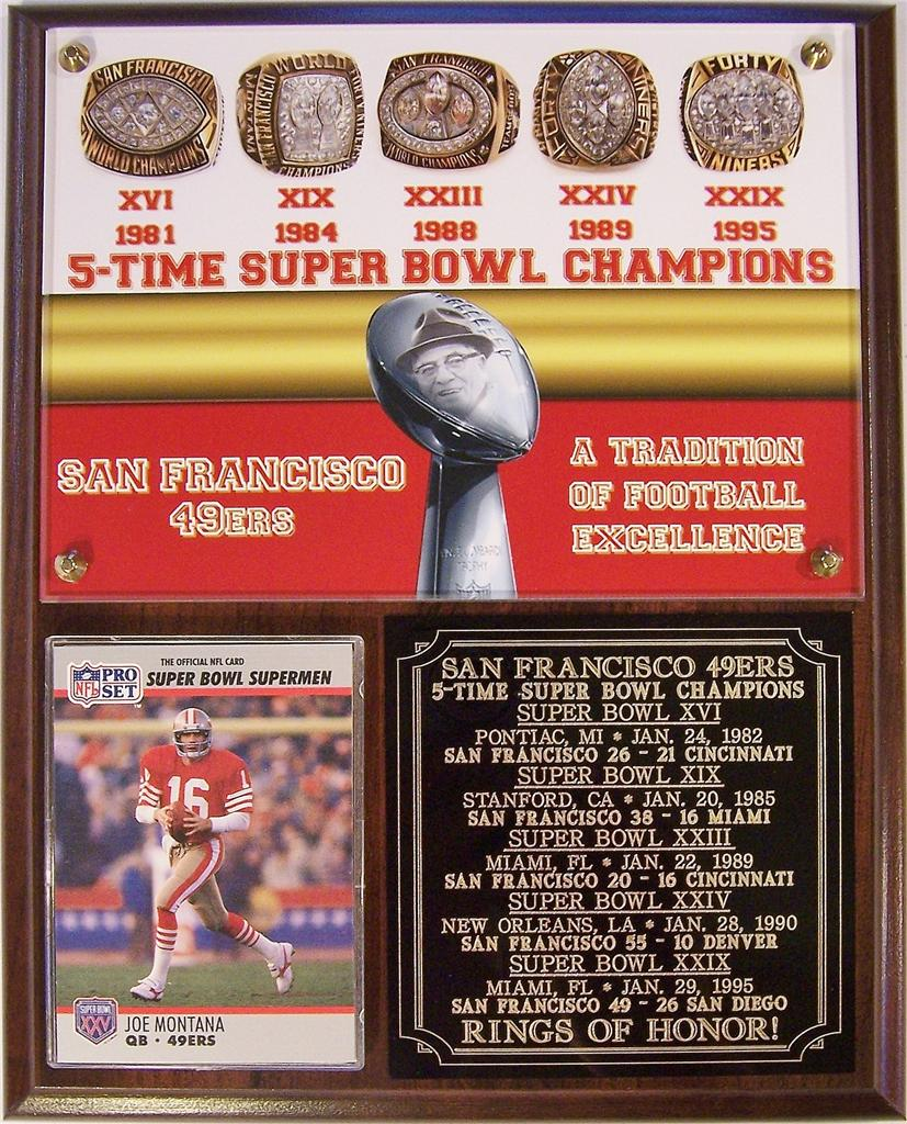 5 time super bowl winners informally meet