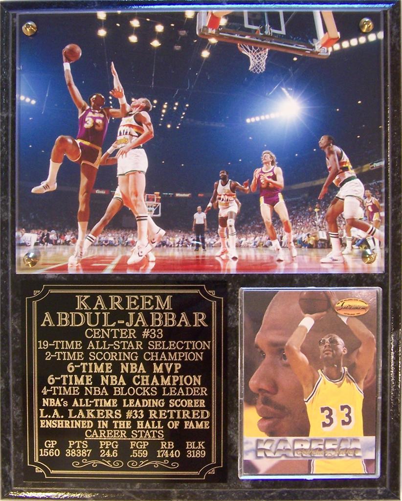 2aae4942d960 ... Kareem-Abdul-Jabbar-33-Los-Angeles-Lakers-6- ...