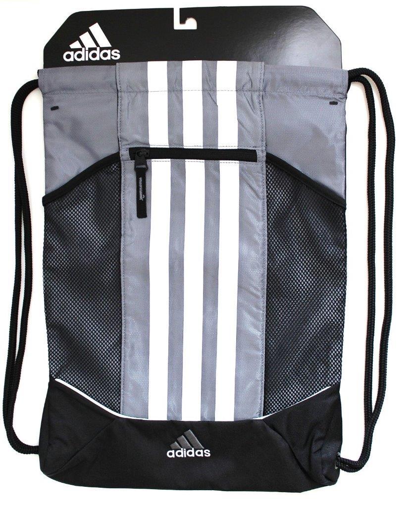 815cf3f36034 adidas drawstring bag blue on sale   OFF64% Discounts