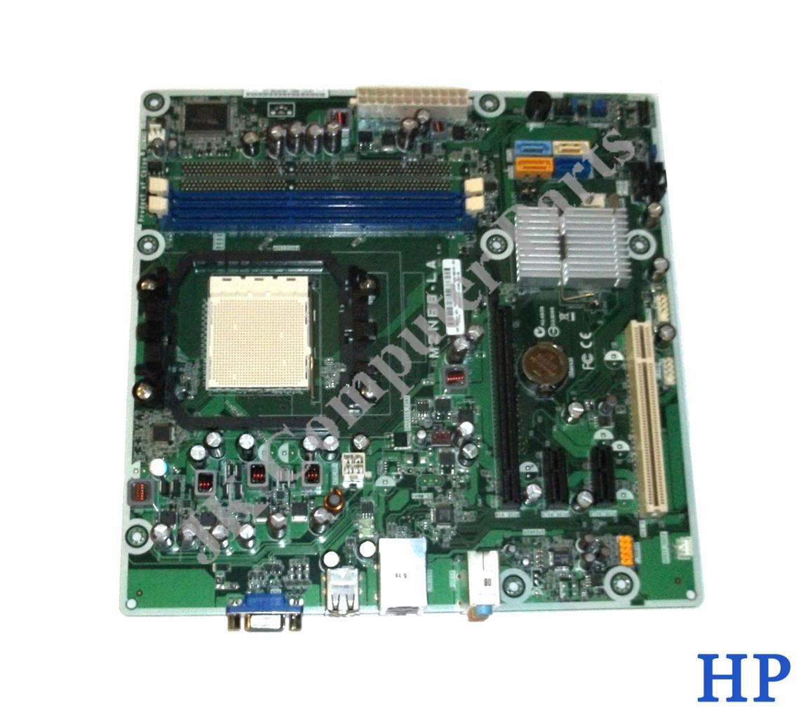 HP P6B580 ETHERNET WINDOWS 7 X64 DRIVER DOWNLOAD