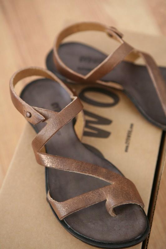 Cydwoq Shoes Women Sandals