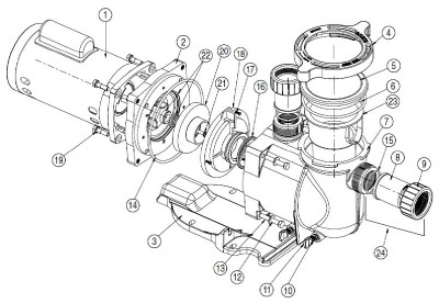 Yamaha R6 Wiring Harness on subaru remote starter diagram