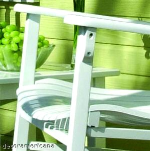 Pleasant Brazilian Cherry Brazilian Cherry Rocking Chair Machost Co Dining Chair Design Ideas Machostcouk
