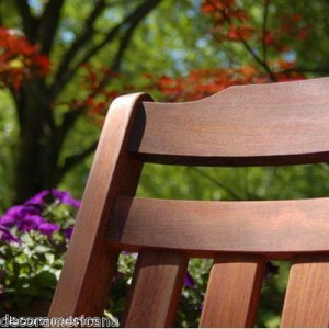 Wondrous Brazilian Cherry Brazilian Cherry Rocking Chair Machost Co Dining Chair Design Ideas Machostcouk