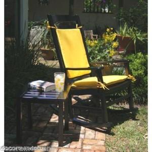 Peachy Brazilian Cherry Brazilian Cherry Rocking Chair Machost Co Dining Chair Design Ideas Machostcouk
