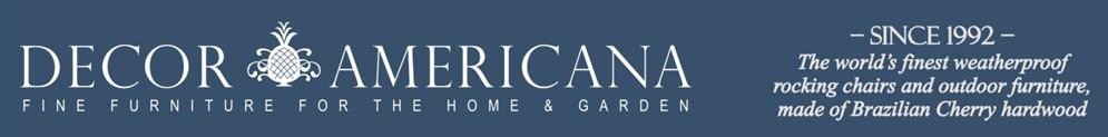 Sensational Decor Americana Furniture Ebay Stores Machost Co Dining Chair Design Ideas Machostcouk