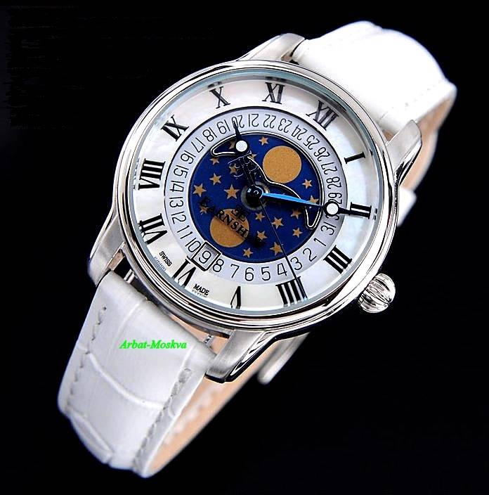 Find great deals on eBay for fake watches and mens fake watches. Shop with confidence.