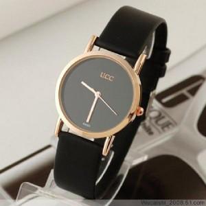 Женские наручные fashion часы Gucci Наручные... женские часы Gucci...
