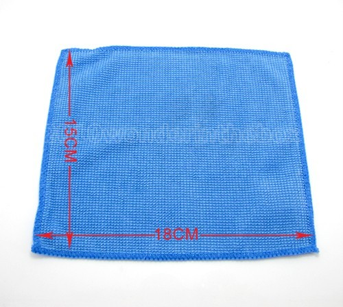 3m Microfiber Cleaning Cloth Price: MICROFIBER LENS Eyeglass Sunglass LCD CLEANING CLOTH 3M