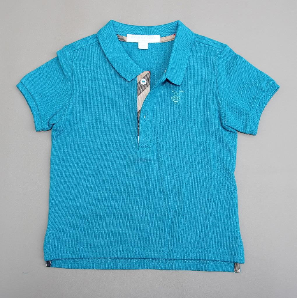 Get Baby Golf Polo Shirts at Zazzle. We have a great selection of Baby shirt designs for you to choose from. Get yours today!