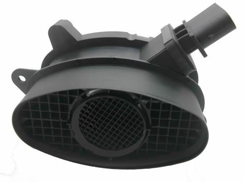 Diesel Mass Air Flow Meter Sensor Maf 0928400529