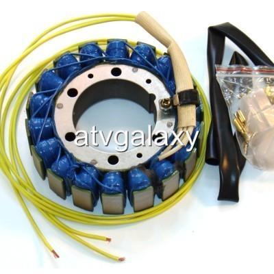 electrosport heavy duty stator honda cx500d deluxe | ebay dragonfire racing teryx cdi wiring diagram scooter racing cdi wiring diagram
