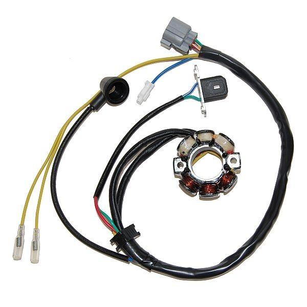 ElectroSport Heavy Duty Lighting Stator Suzuki RMZ250 RMZ 250 ESL730 on kawasaki kz650 wiring-diagram, kawasaki v-twin wiring diagram, yamaha atv wiring diagram, kawasaki electrical diagrams, kawasaki 100 wiring diagram, can am atv wiring diagram, kawasaki 750 wiring diagram, kawasaki 4 wheeler wiring diagram, kawasaki prairie 400 wiring diagram, kawasaki parts diagram, kawasaki engine wiring diagram, mini atv wiring diagram, chinese atv transmission diagram, kawasaki atv transmission diagram, kazuma atv wiring diagram, kawasaki atv engine diagram, 220 bayou atv wiring diagram, kawasaki klf 220 wiring schematic, kawasaki mule 2500 fly wheel, kawasaki prairie 300 wiring diagram,